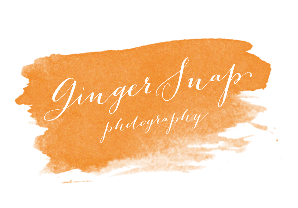 GingerSnap Photography