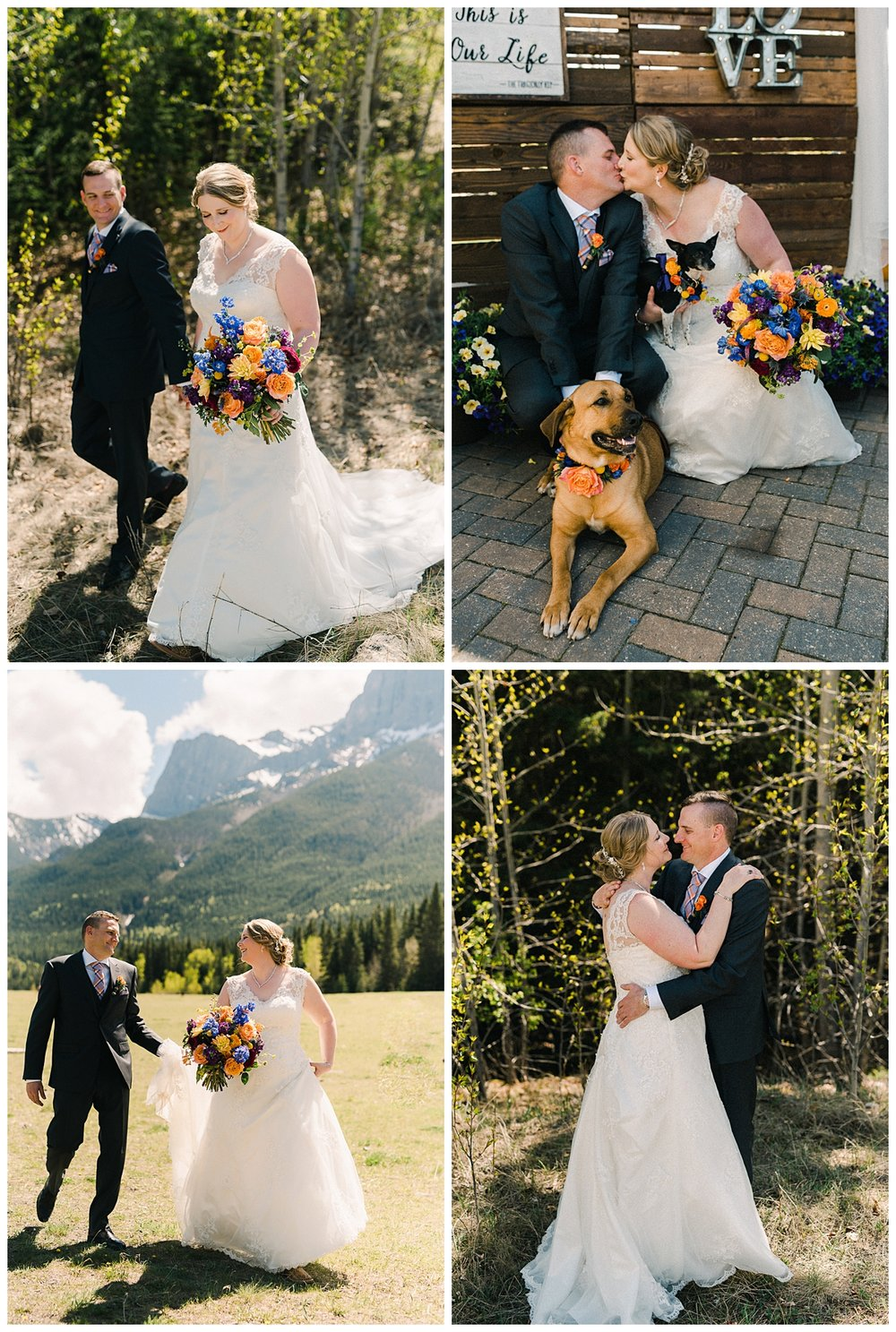 weddingphotographercanmore (1 of 5).jpg