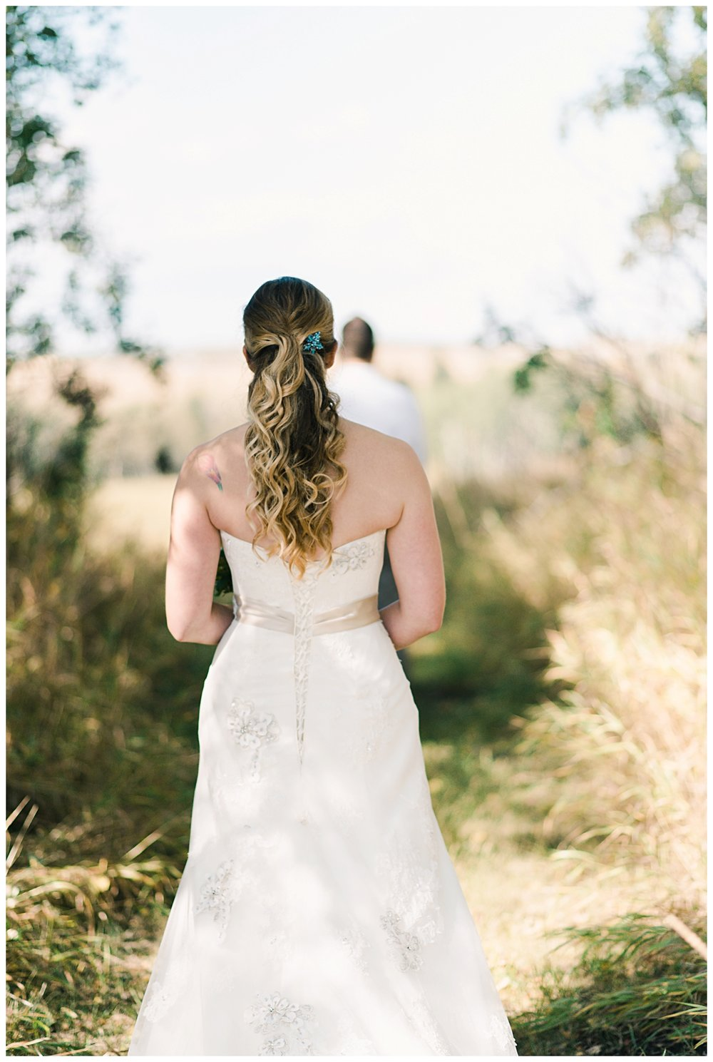 Priddis_wedding_photographer (8 of 104).jpg