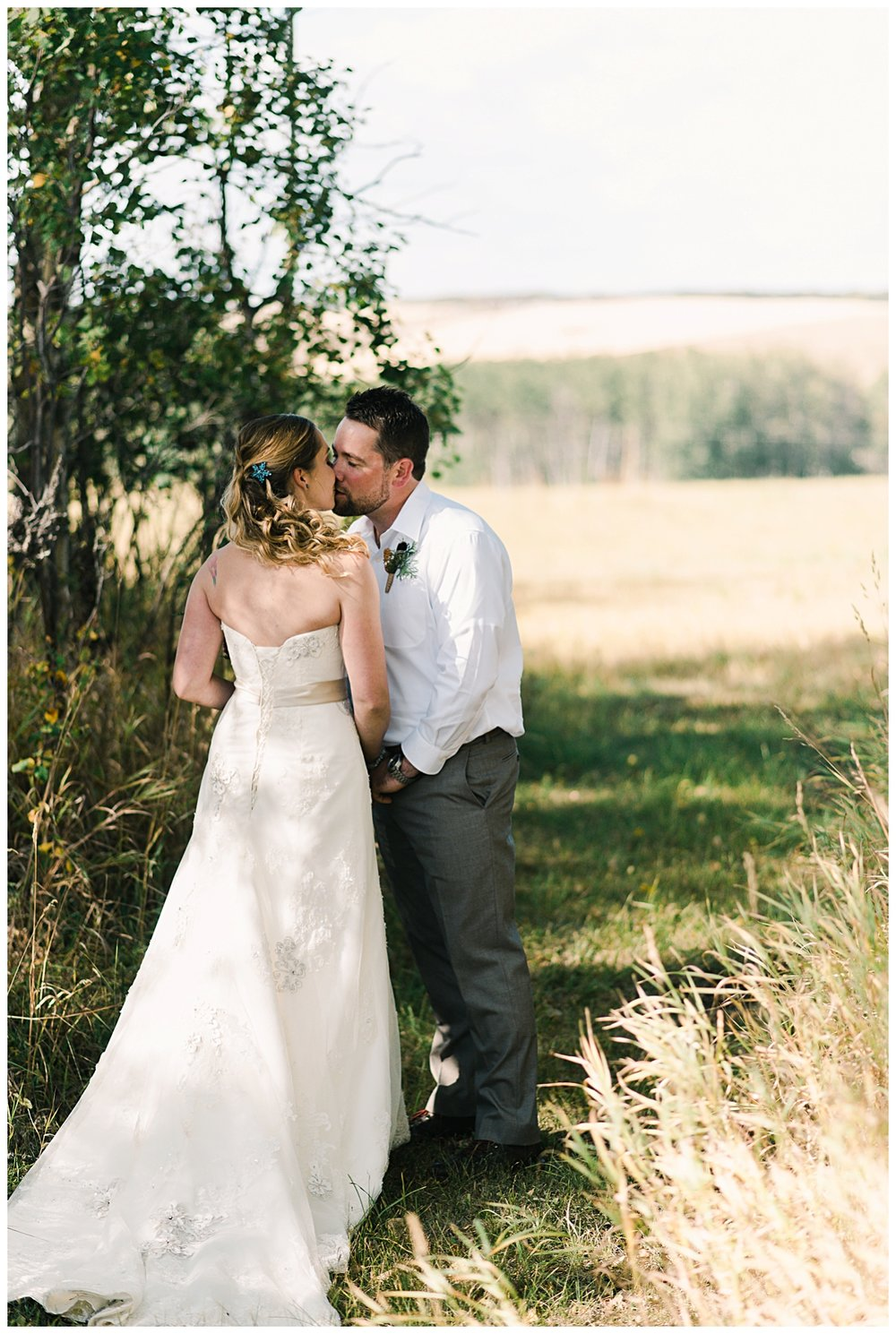 Priddis_wedding_photographer (9 of 104).jpg