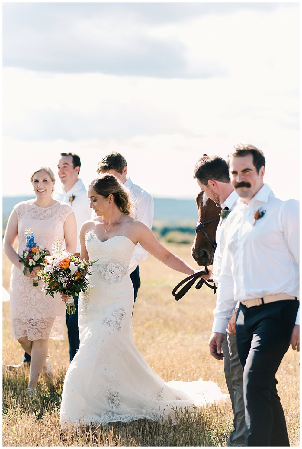 Priddis_wedding_photographer (10 of 104).jpg
