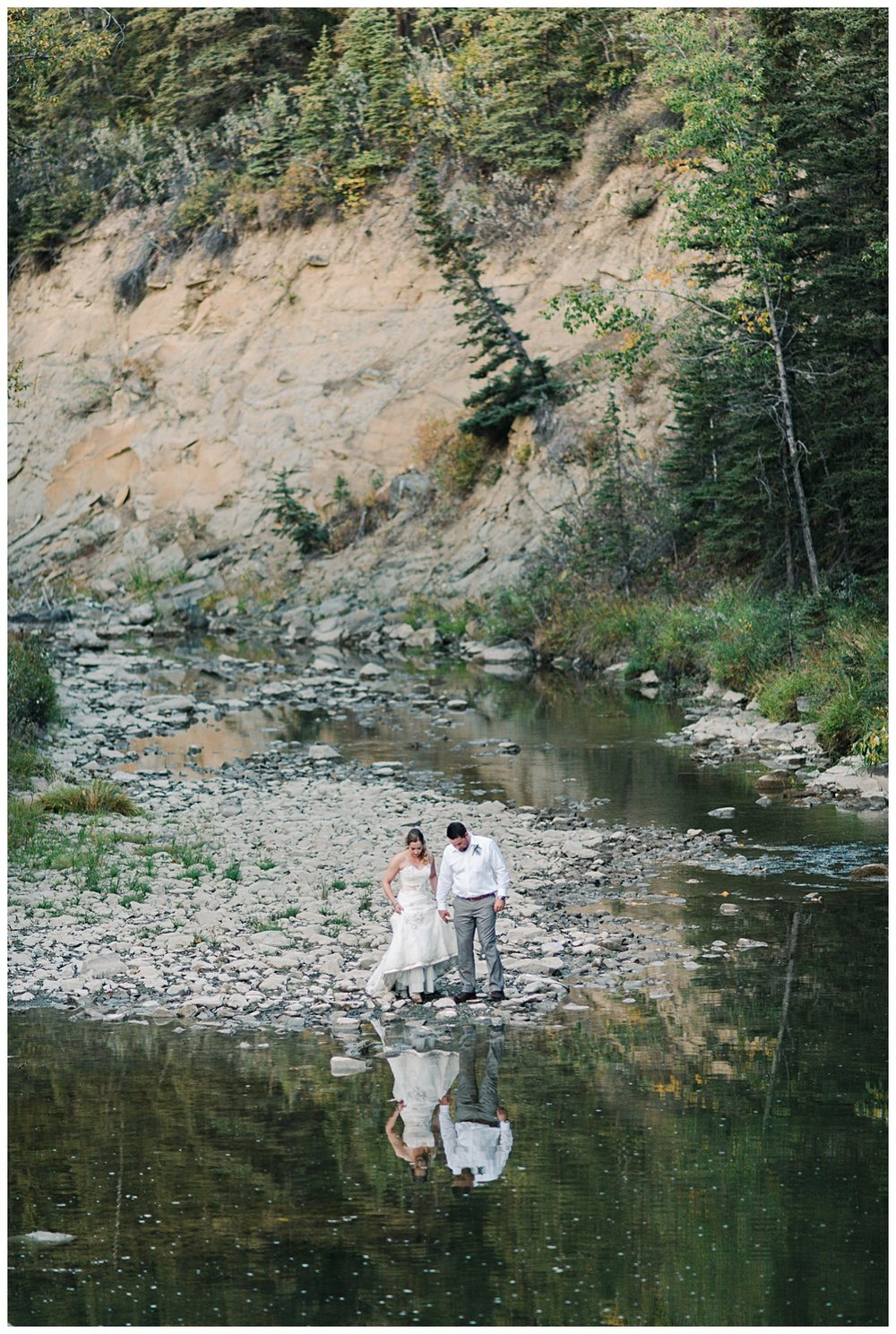 Priddis_wedding_photographer (35 of 104).jpg