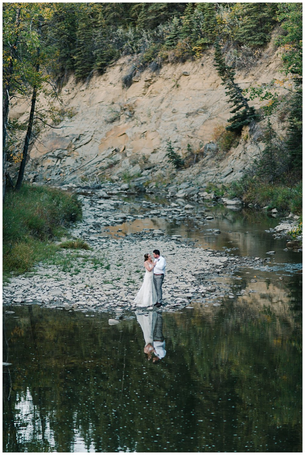 Priddis_wedding_photographer (36 of 104).jpg