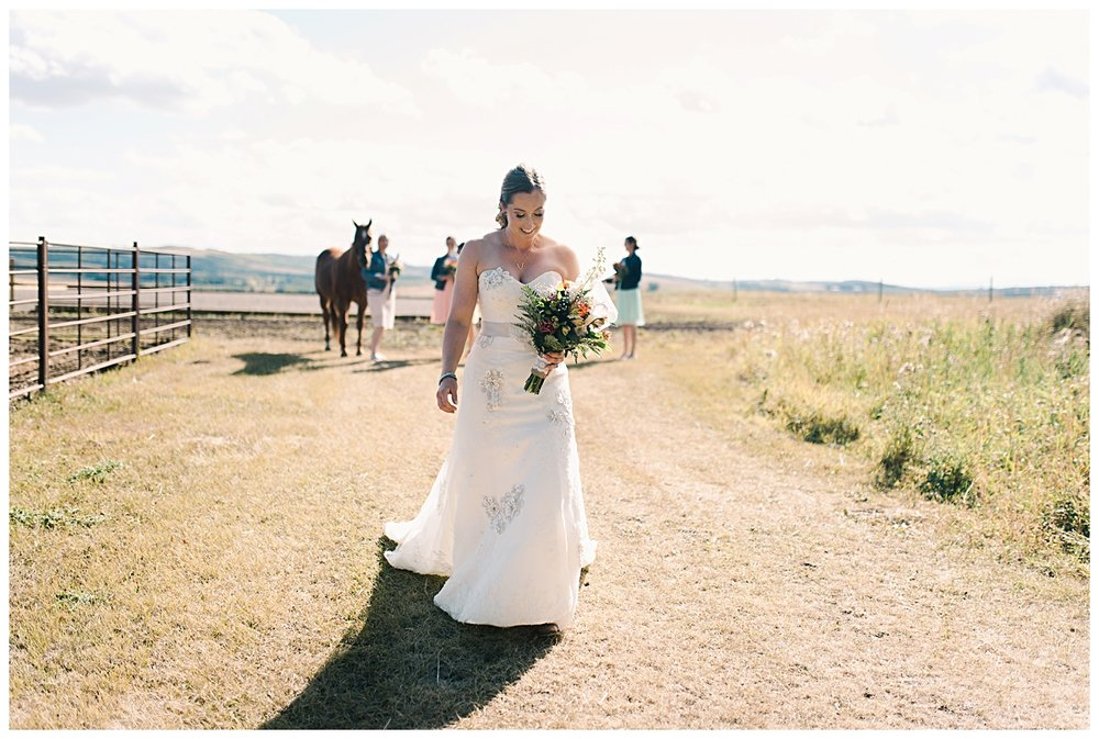 Priddis_wedding_photographer (54 of 104).jpg