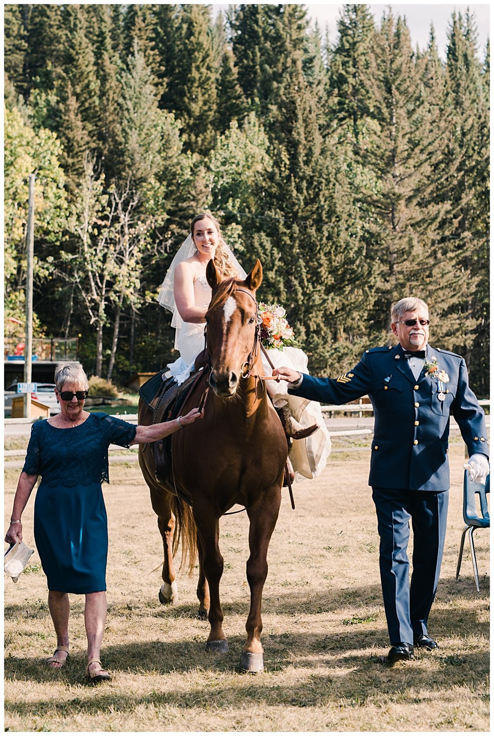 Priddis_wedding_photographer (84 of 104).jpg