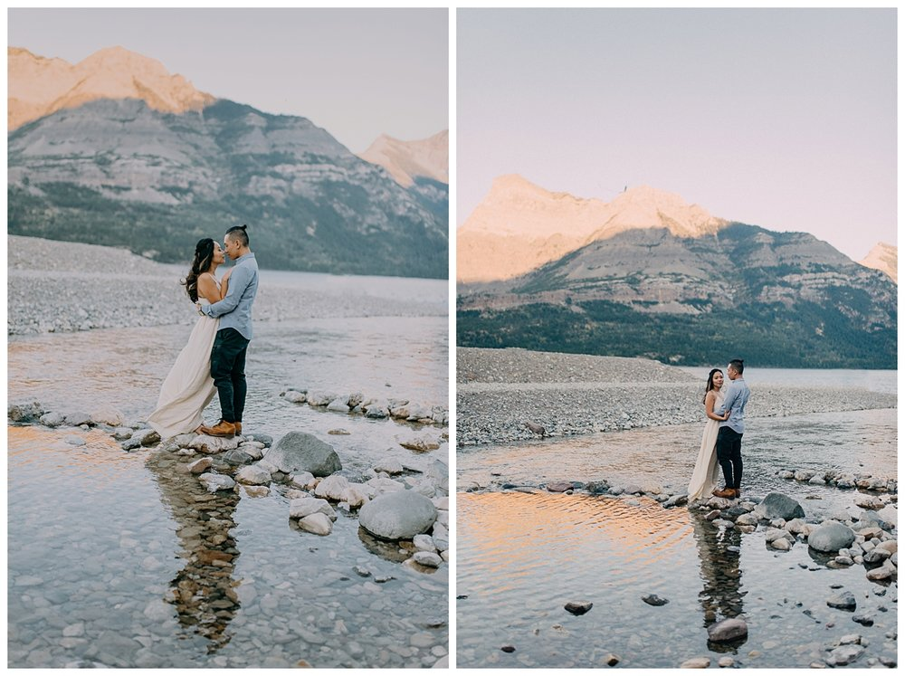 watertonweddingphotographer (44 of 99).jpg