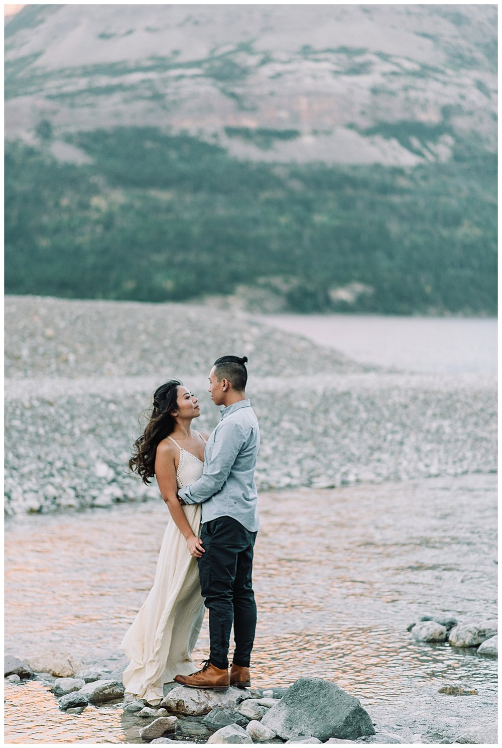 watertonweddingphotographer (40 of 99).jpg