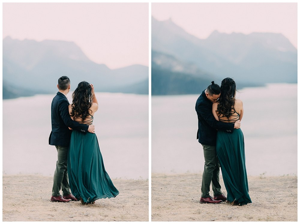 watertonweddingphotographer (80 of 99).jpg