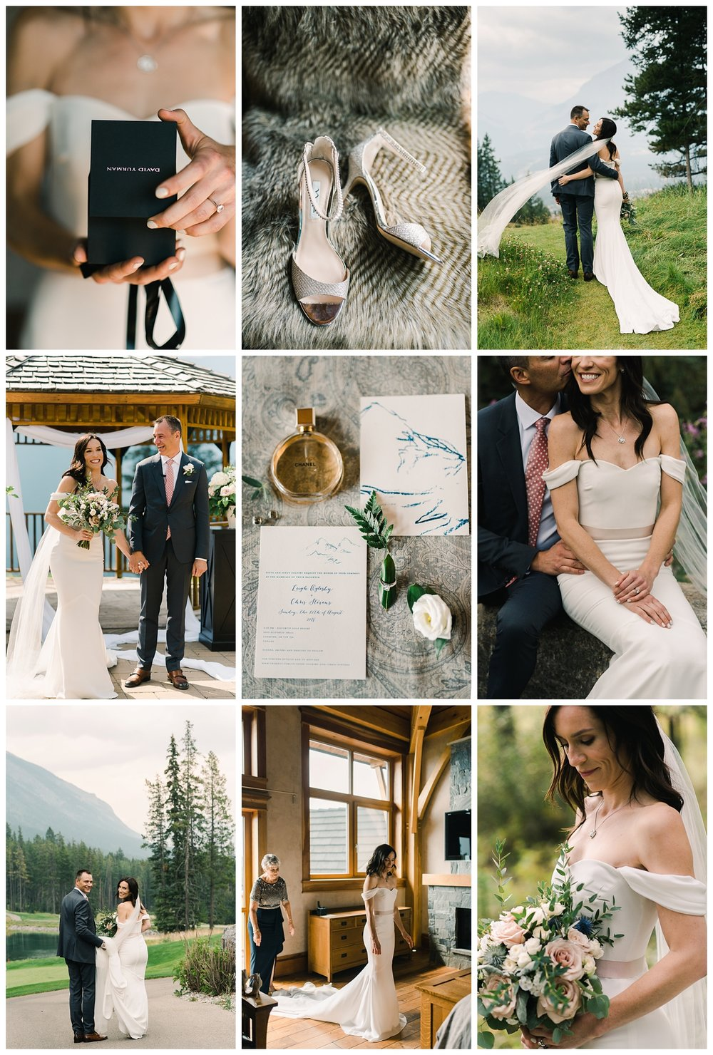 canmore_wedding (7 of 66).jpg