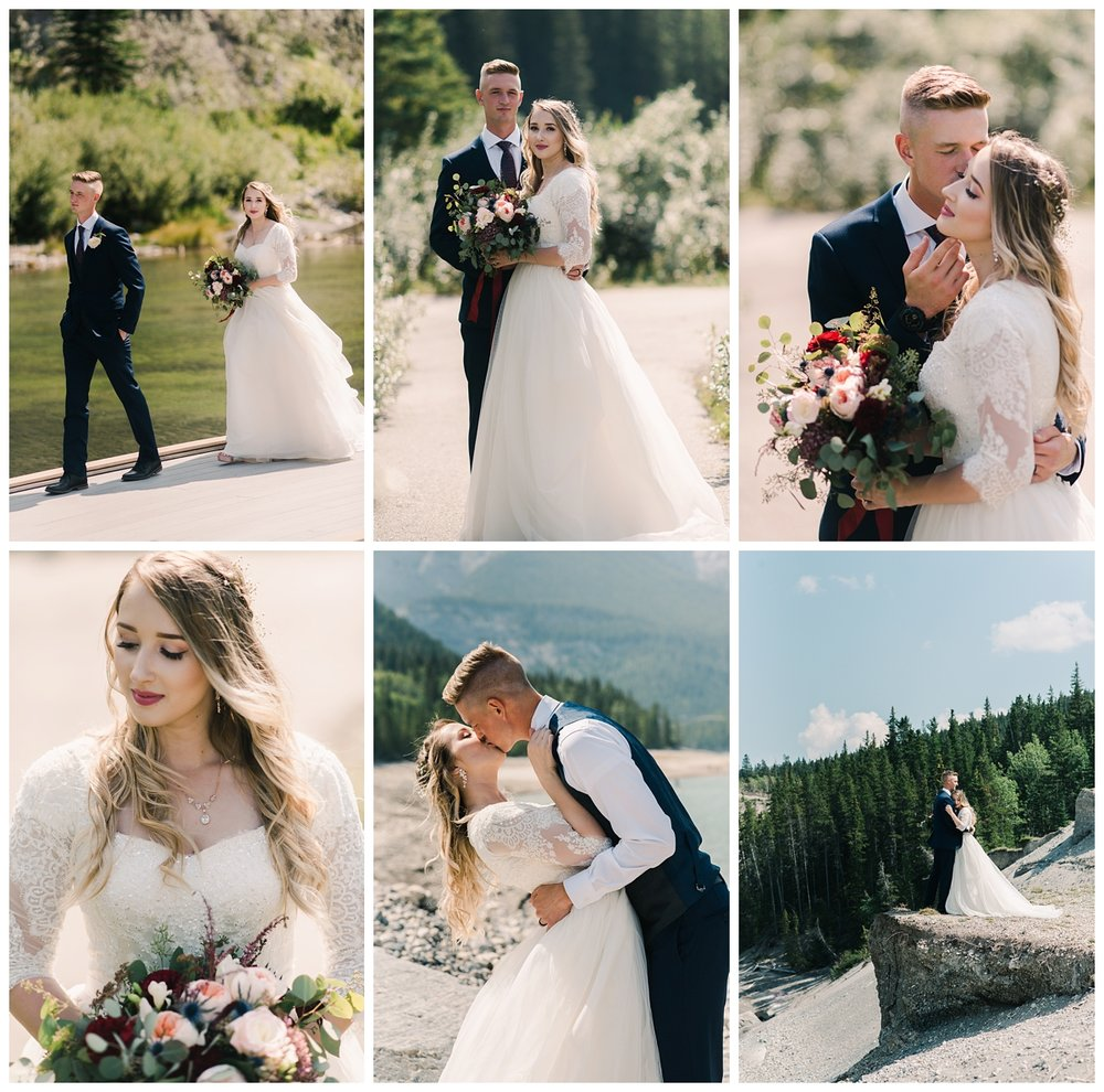 Kananaskis_wedding_photographer (20 of 21).jpg