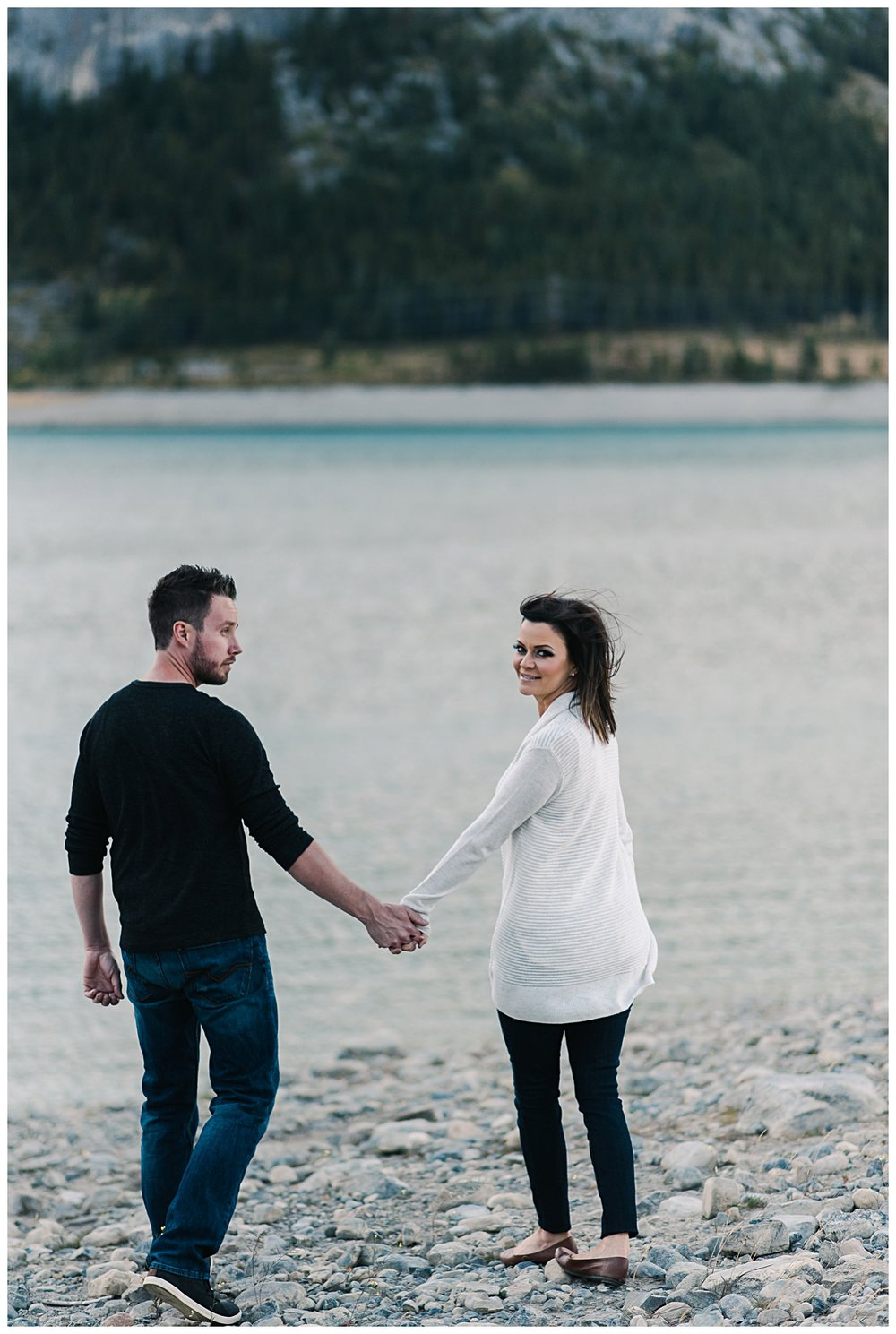 kananaskis_engagement (1 of 20).jpg