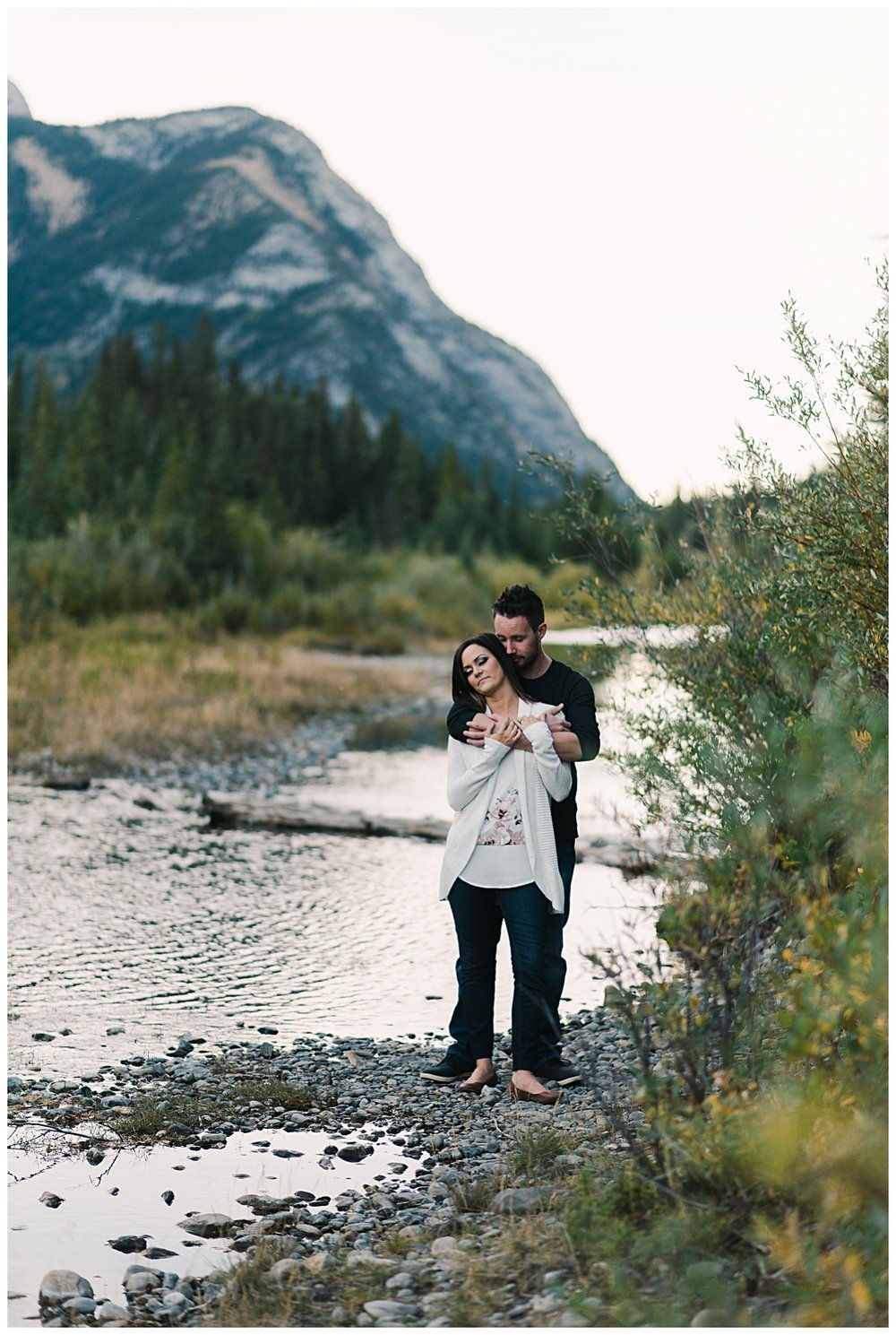 kananaskis_engagement (6 of 20).jpg