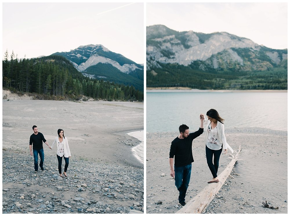 kananaskis_engagement (10 of 20).jpg
