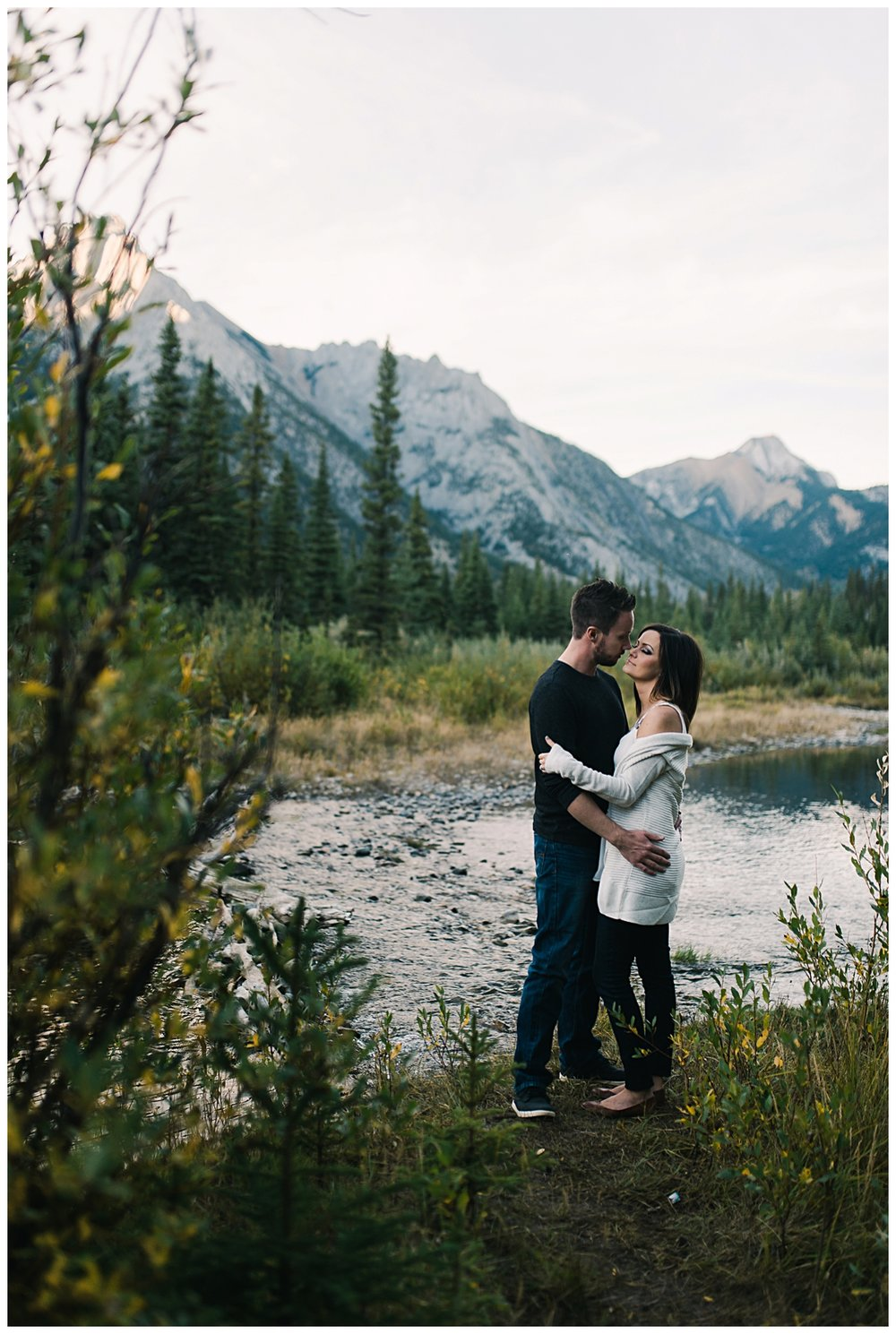 kananaskis_engagement (16 of 20).jpg