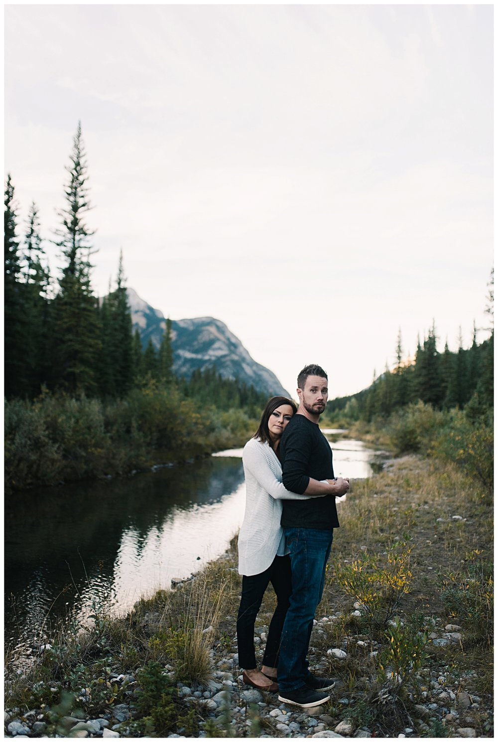 kananaskis_engagement (18 of 20).jpg