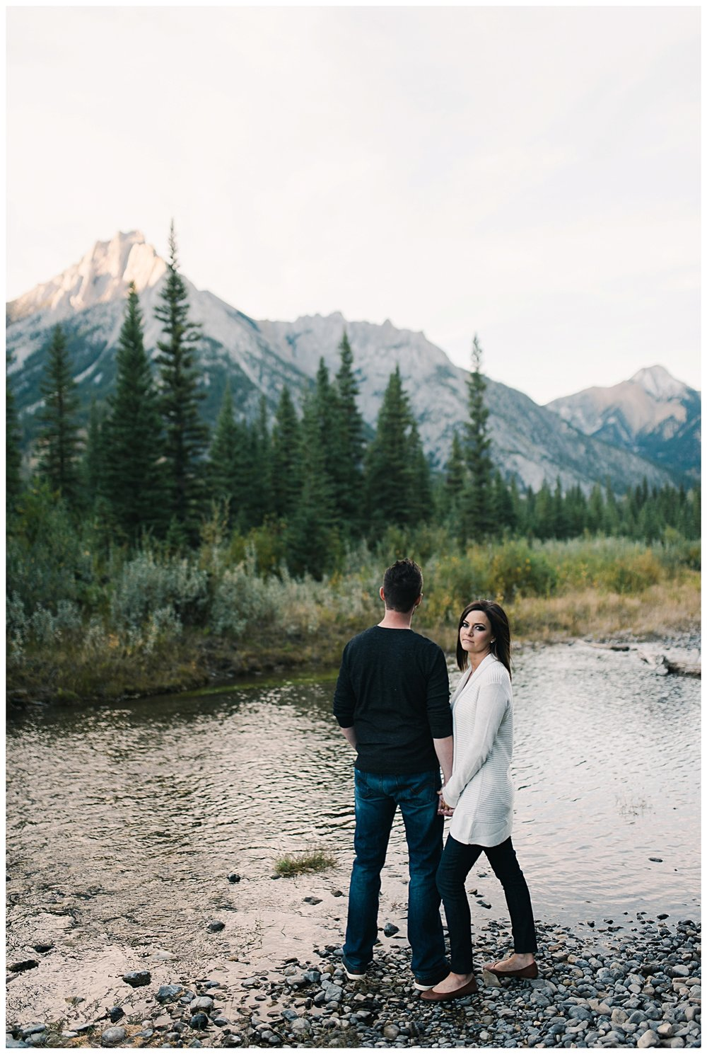 kananaskis_engagement (19 of 20).jpg