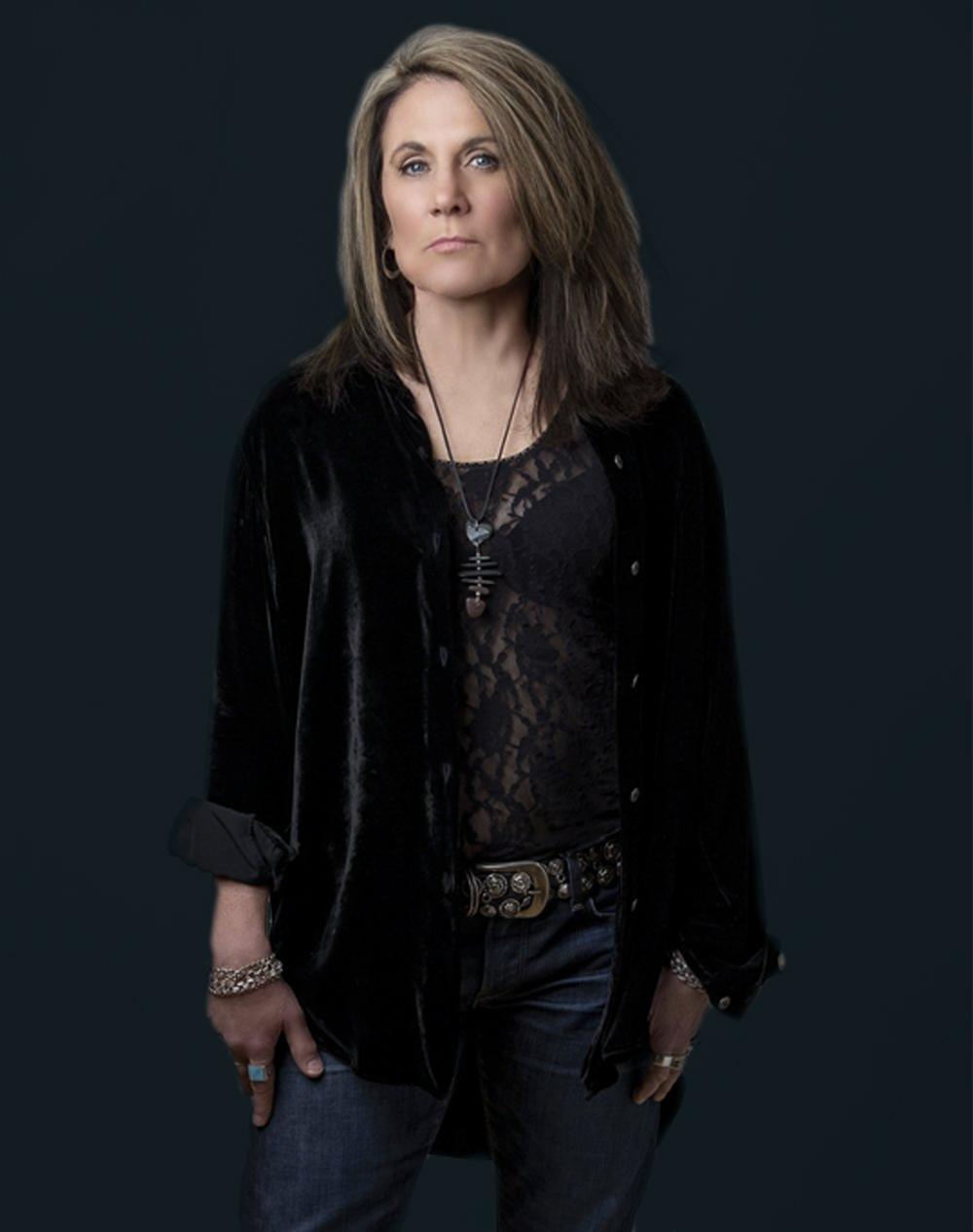 Diane Scanlon Bio