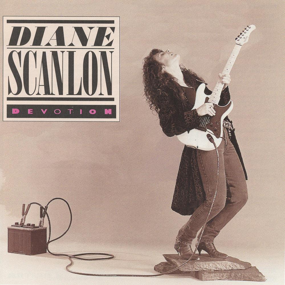 dianescanlon.albumcover1.jpg