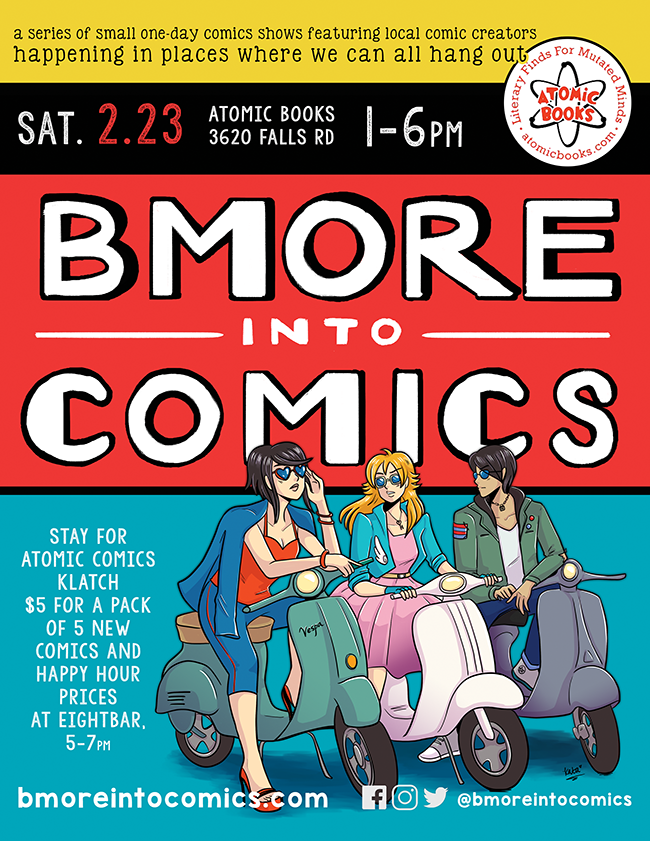 Bmore-Feb2019-AtomicBooks_web.png