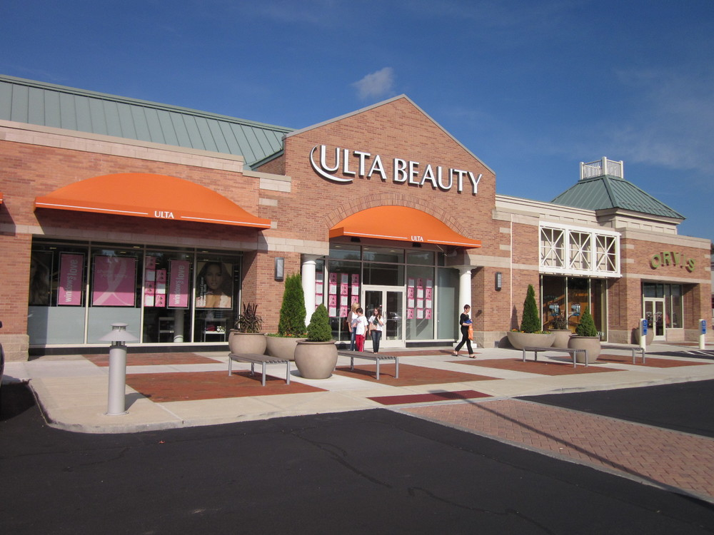 Avon_Ulta_Beauty_2.jpg