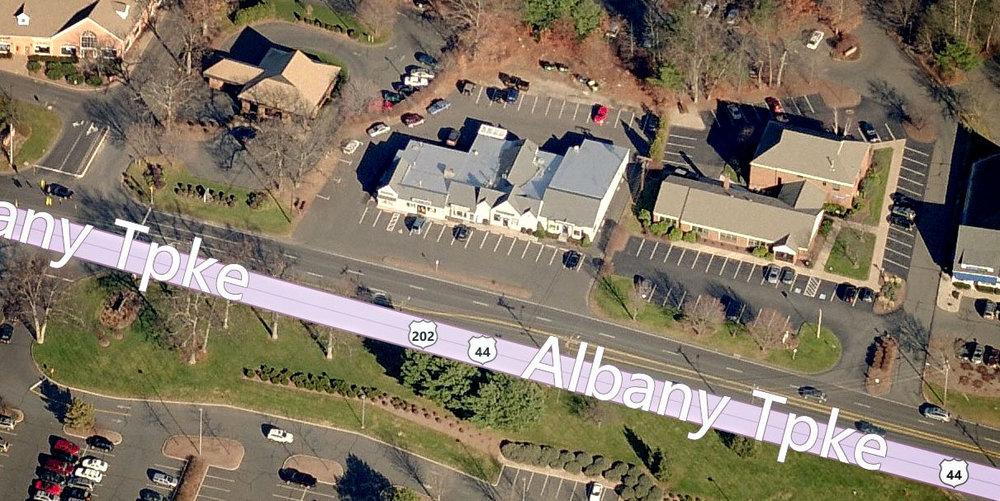 Aerial_304WMain_2.jpg
