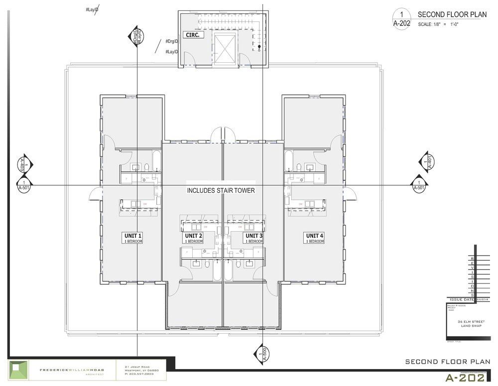 Second Floor Residential Plan.jpg