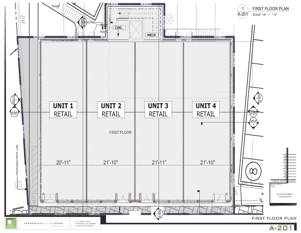 First Floor Retail Plan.jpg