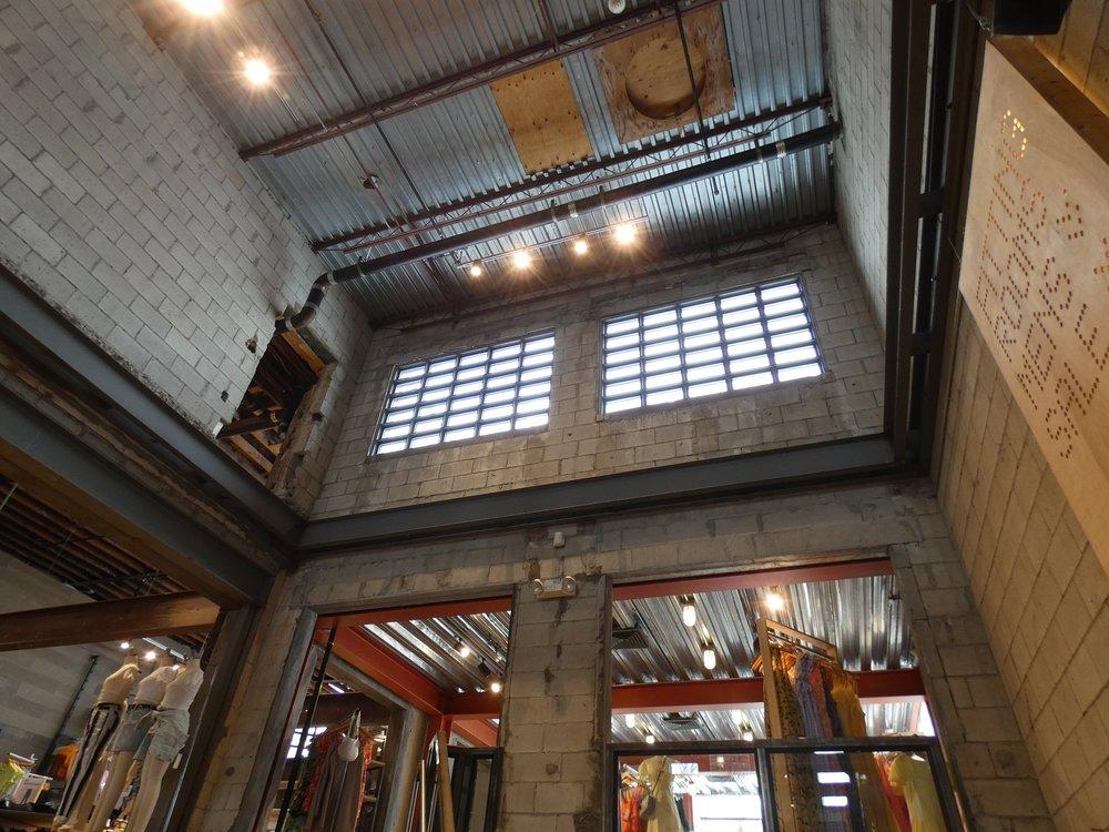 Urban Interior 02.JPG