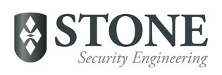 Stone Security Engineering Logo.jpg