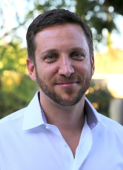Adi Jaffe, PhD
