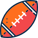 american-football.png