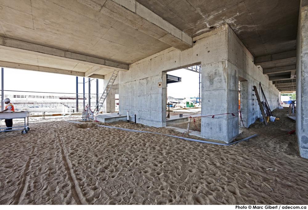 27 Construction - Amphithéâtre de Trois-Rivières.jpg