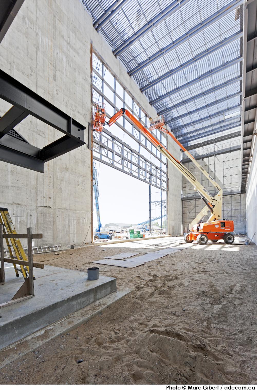 26 Construction - Amphithéâtre de Trois-Rivières.jpg