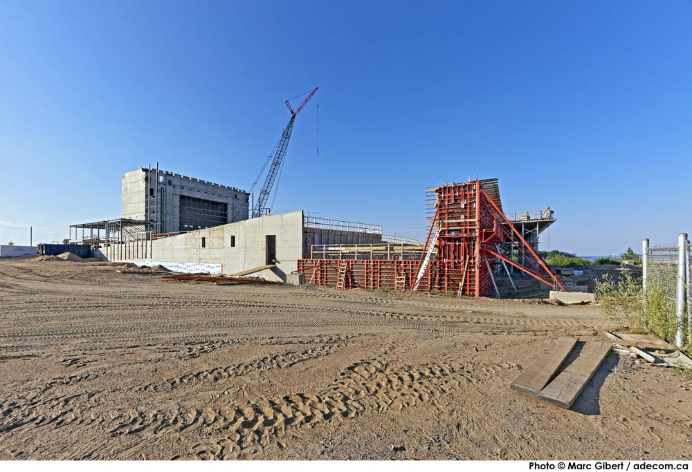 29 Construction - Amphithéâtre de Trois-Rivières.jpg