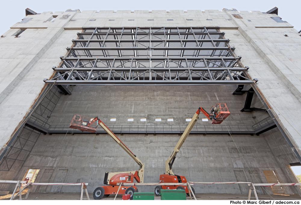 30 Construction - Amphithéâtre de Trois-Rivières.jpg