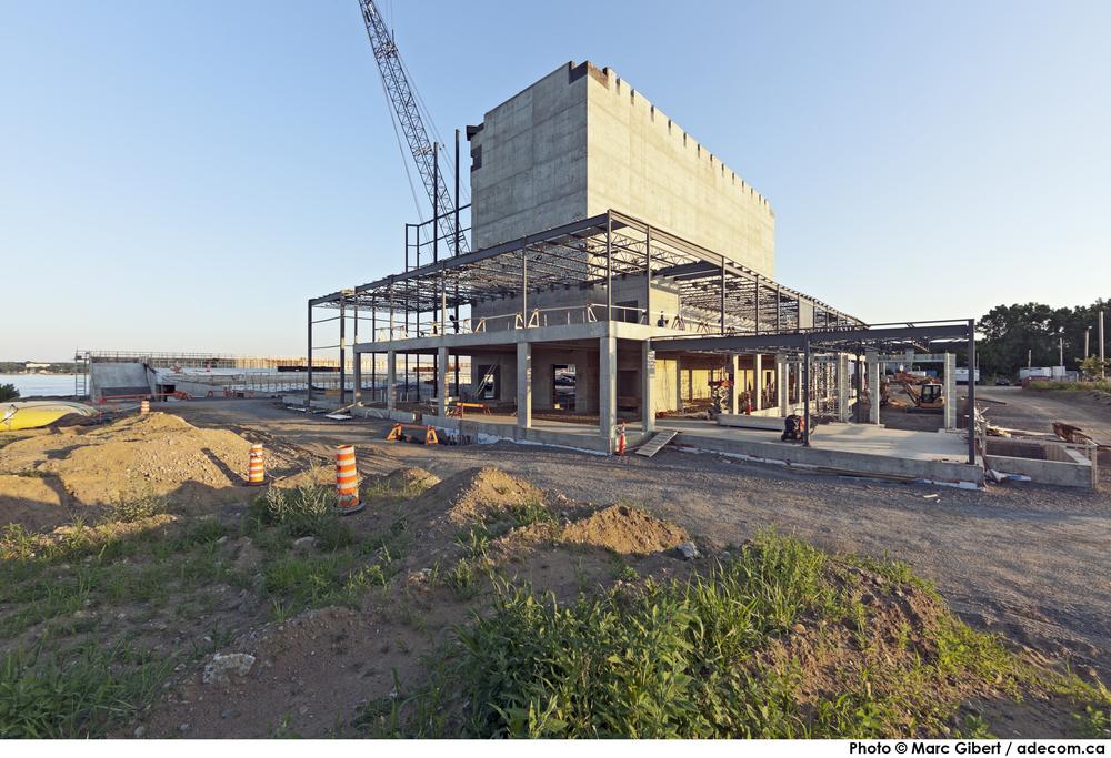 31 Construction - Amphithéâtre de Trois-Rivières.jpg