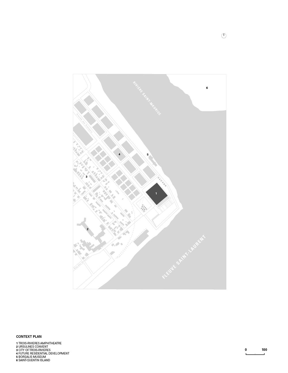 CA 02 Context plan.jpg