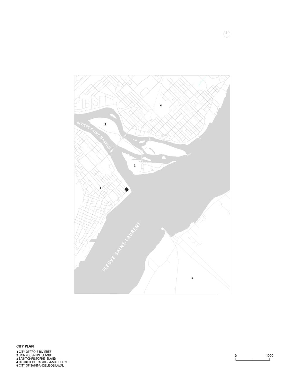 CA 01 City plan.jpg