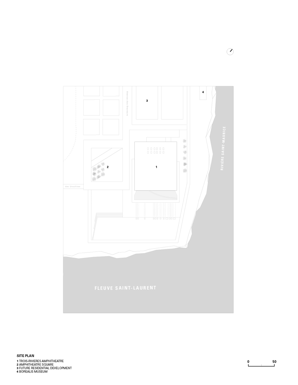 CA 03 Site plan.jpg