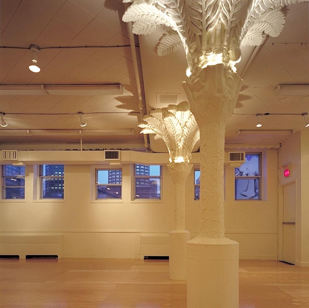 polp Cramer salle aquarium.jpg