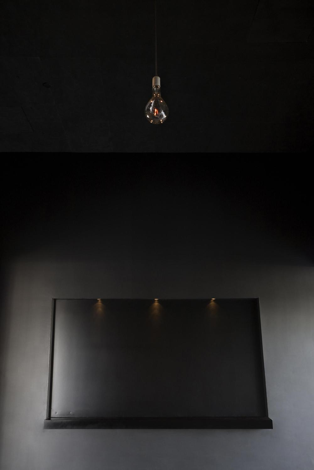 07 Salle de spectacle Dolbeau-Mistassini.jpg