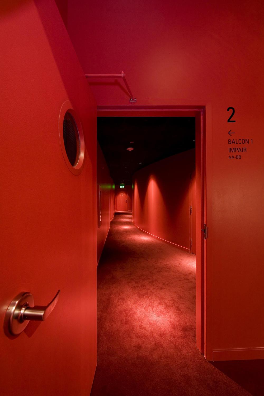 09 Salle de spectacle Dolbeau-Mistassini.jpg