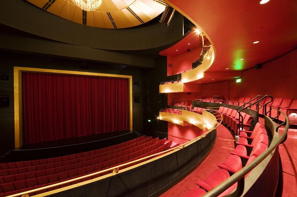 22 Salle de spectacle Dolbeau-Mistassini.jpg