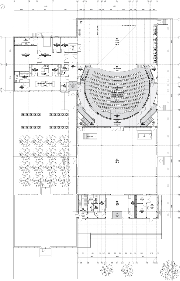 19 Salle de spectacle Dolbeau-Mistassini PLAN.jpg
