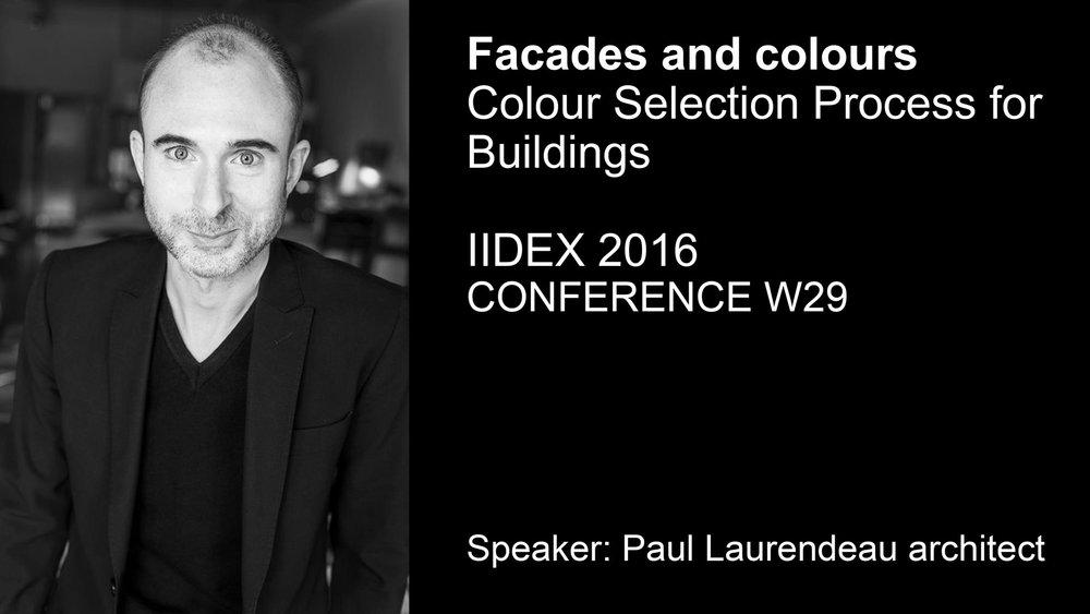 IIDEXCanada 2016 Speaker_Facebook.png