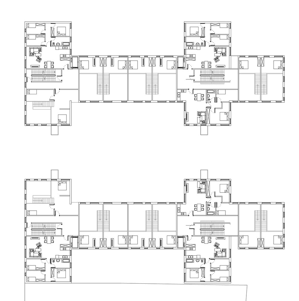 logm-PRLT-plan-1-1-500-NIV-1.jpg