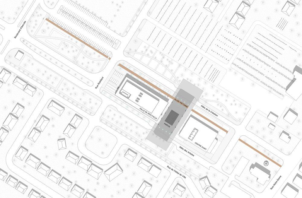 REPT 2018-05-13 Plan site urbain.jpg