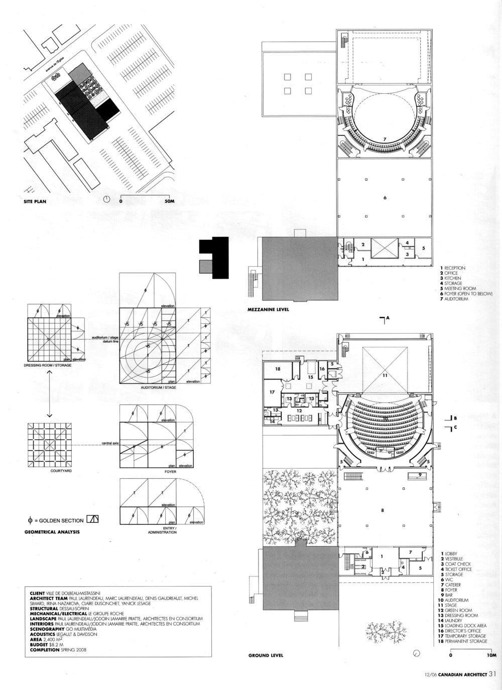 2006-12 dolb-ca51-1 p5.jpg
