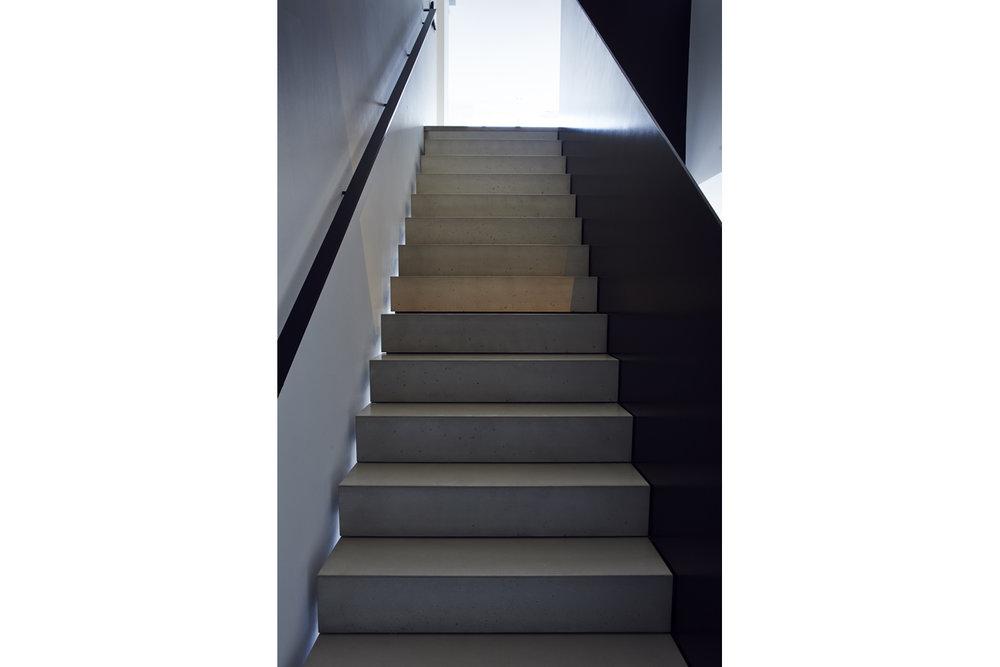 staircase 1 .jpg