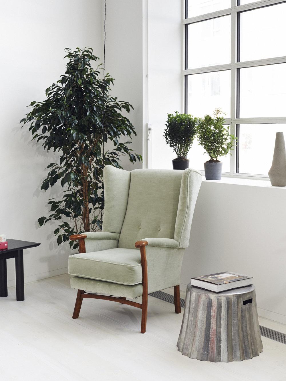 Living room 4 .jpg